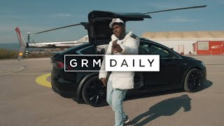 Derry - Drip For Me [Music Video] | GRM Daily