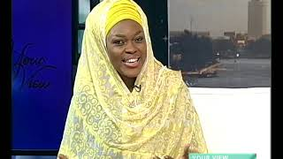 Your View 15th June 2018 | Celebrating Eid El-Fitr
