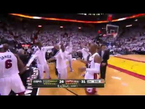 Miami Heat vs San Antonio Spurs Live Stream Free: Watch ...