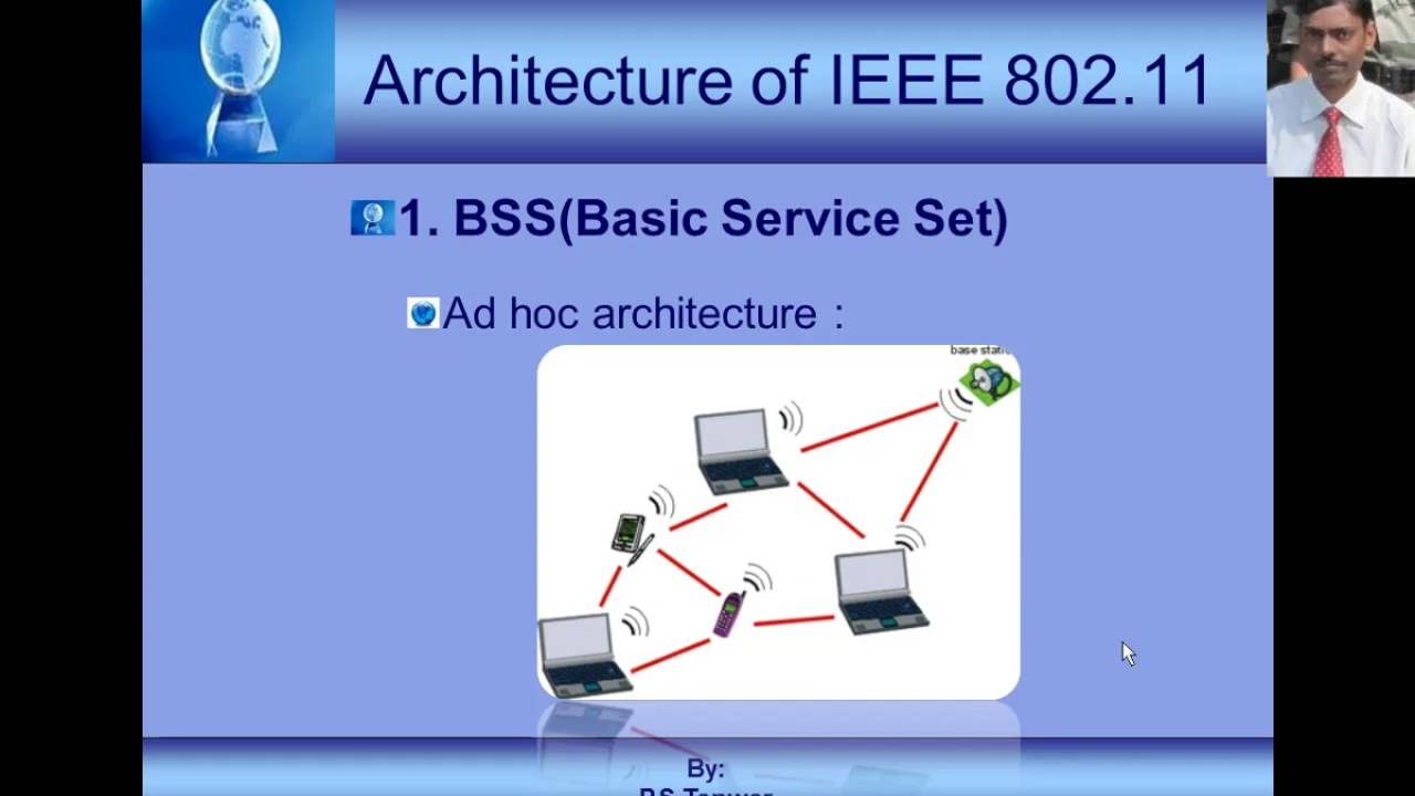 wireless lan A type of local-area network that uses high-frequency radio waves rather than wires to communicate between nodes.