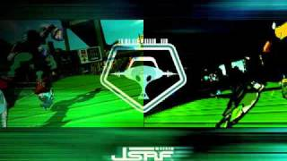 Jet Set Radio Future Soundtrack - Oldies But Happies