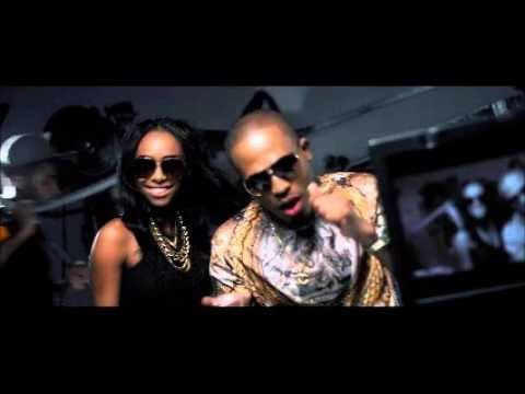 Download Naeto C Ft Olamide - Kere