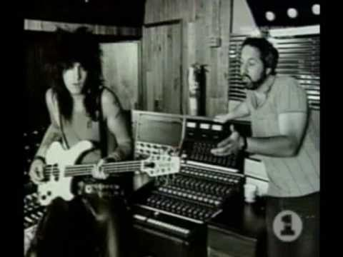The Rise Rise Of Motley Crue Vh1 Documentary Part 1 Youtube