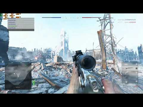 Full Download] Fix Bfv Stuttering Without Any 3rd Party