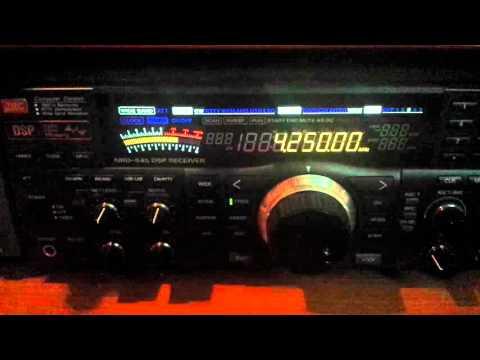 Bern Radio HEB