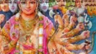 Amma Bhajan  -  Om Hari Anantho
