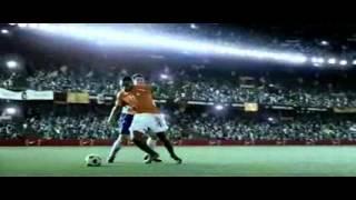 nike futbol write the future full comercial sudafr