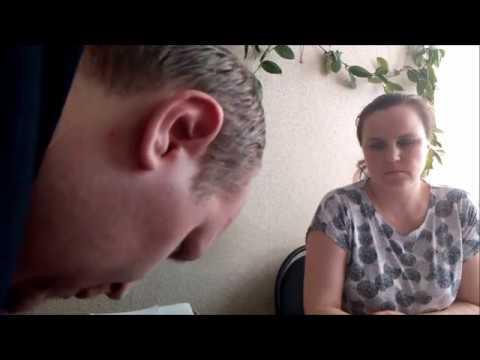 Судебные приставы и мировой суд Мураши юрист Вадим Видякин