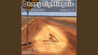 Outback (Original Mix)