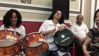 Qadin musiqicileri Pakize0504306444Toy Xına yaxdı ad gunlerine devet ucun