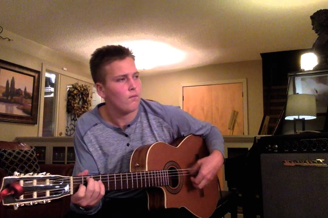 Tom i ben xd part 2 - YouTube