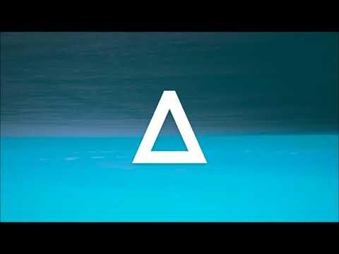 Adz - Lucid [Global Underground]