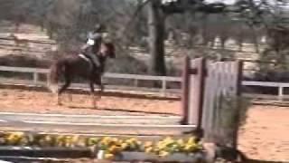 Raechel& Foxy2-13-11.wmv