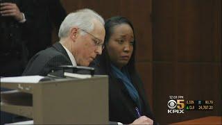 Fairfield Mom Of 10 Tortured Kids In Custody, Bail Almost $500,000