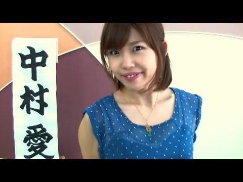【お笑い動画】中村愛さん、にじむピンクさん出演~THE LC笑SHOW~:ショートコント