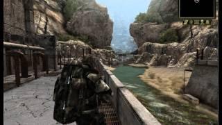 сталкер онлайн игра видео смотреть 2014