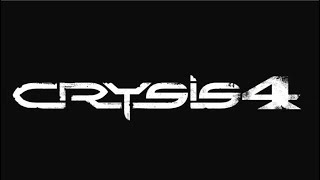 Crysis 4 Official Trailer
