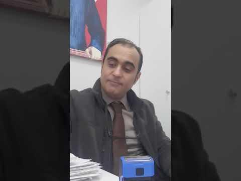 Mehmet Hatemi Sünnet