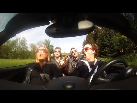 Schatzi LIVE (Clip officiel) - les Schatzi