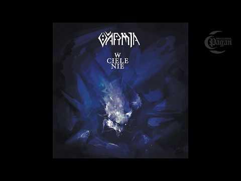 Varmia - W Ciele Nie (Full Album Premiere)