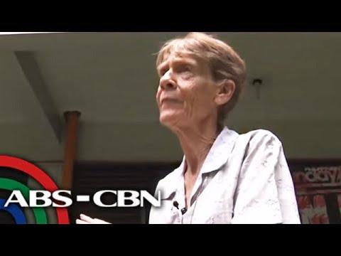 Australian nun who drew Duterte's ire told to leave PH
