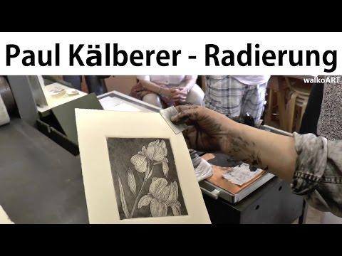 Reinhold Kälberer -