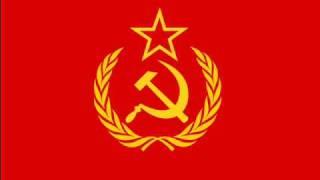 Download Soviet March - В Путь (V Put) Mp3 and Videos