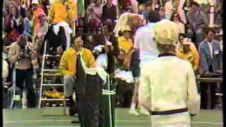 1973 Superstars Tennis Part 2