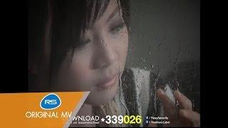 จะไม่พูดกันอีกนานเท่าไหร่ : เนย ซินญอริต้า   Noey Senorita   Official MV