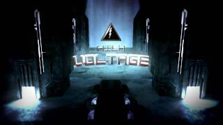 High Voltage :: A Halo 3 Montage - 100% MLG - AMAZING Editing!