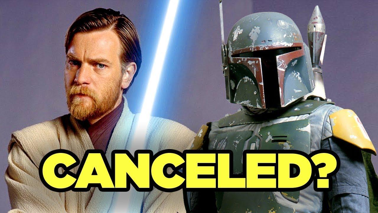 star-wars-spin-offs-cancelled-nerdtalk