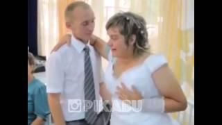Убойная клятва:)))  Александр Добрый