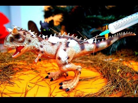 игры приручить динозавров загрузить