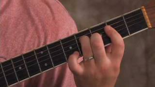 How to Play Jack and Diane by John Cougar Mellencamp on Acoustic Guitar - Easy Songs Lesson
