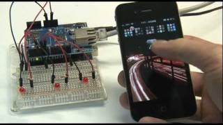 As 25 melhores ideias de Microcontroller board no