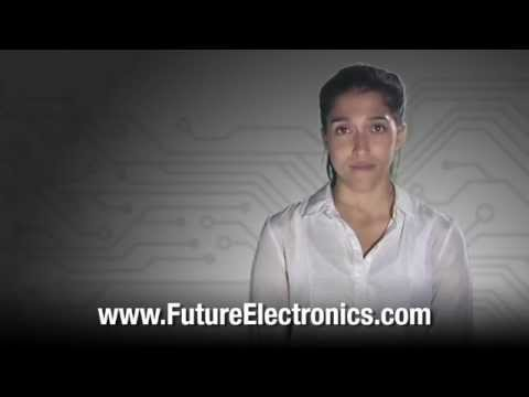 Lattice's  MachXO3 FPGA, MachXO3LF & MachXO3L Features and Target Applications