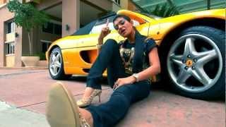 Desi Jatti - Rimz J* (feat. Tigerstyle & Bunty Bains) Full HD - Band New Punjabi Songs