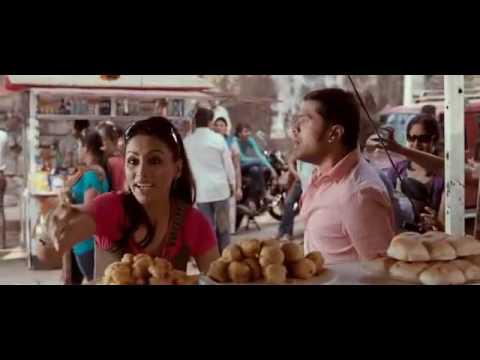 Tere Bina Full Video Song Damadamm 2011 Feat  Himesh Reshammiya, Purbi Joshi   YouTube