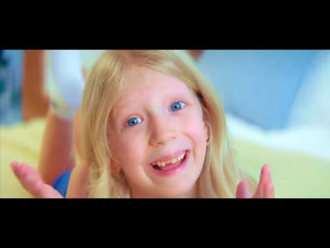 ФИЛИМОНОВА МИЛАНА – ХОЧУ СОБАКУ   Премьера Клипа 2019 (Official Video) - Видео онлайн