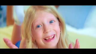 ФИЛИМОНОВА МИЛАНА – ХОЧУ СОБАКУ | Премьера Клипа 2019 (Official Video)