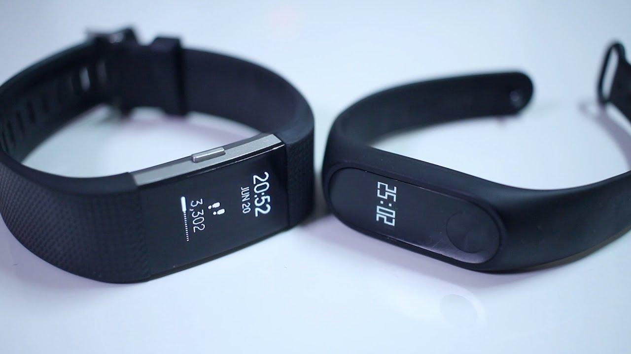 Come spegnere e accendere uno smartwatch Fitbit | Wearable ...