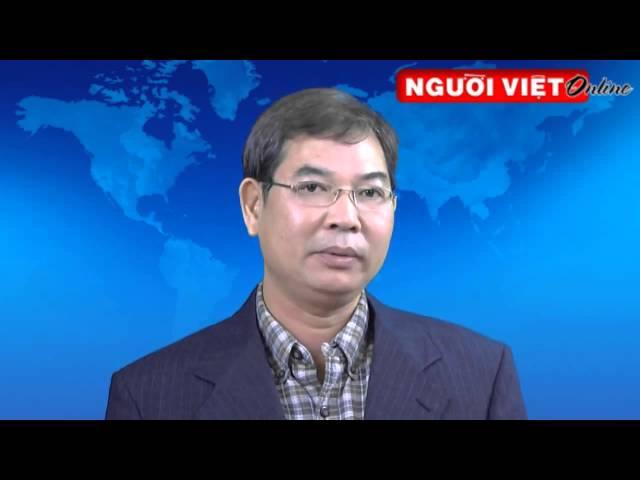 Bí mật Cộng Sản Việt Nam qua hồ sơ Wikileaks