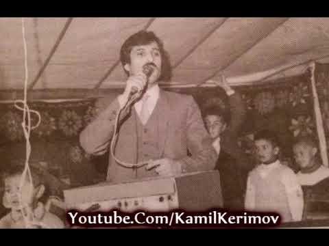 Arzu Qarabağlı - Yox Demə (5də5)