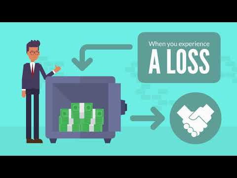 Chaney-Buskirk Agency: Animated Explainer Video created by JumpStart Video