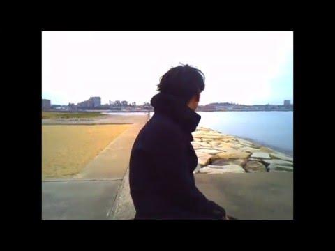FUZZKLAXON - 海へ行こうぜ [Music Video]