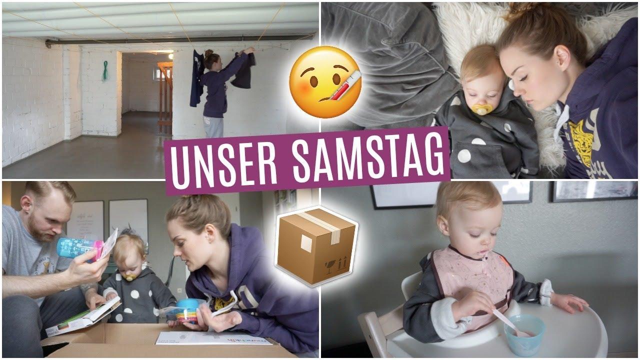 Weiterhin KRANKENLAGER ❘ XL Munchkin Paket - FAMILIEN UNBOXING ...