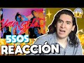 5 Seconds Of Summer Youngblood REACCIÓN mp3