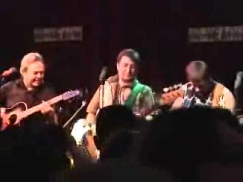 Pete Quaife, John Dalton, Mick Avory, John Gosling, Dave Clark