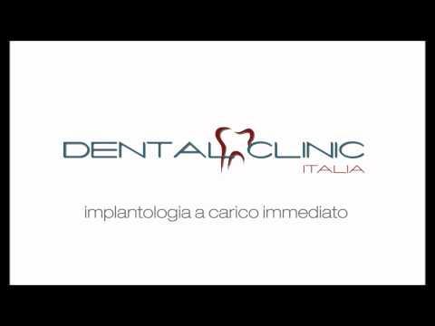 Dental Clinic Italia - Clinica odontoiatrica