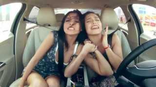 Download █▬█ █ ▀█▀ Serebro - Mama Ljuba (Official Video) Mp3 and Videos